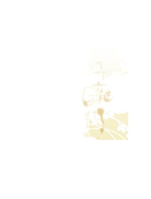 伊豆三昧 修善寺囃子