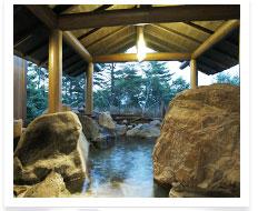岩室イメージ